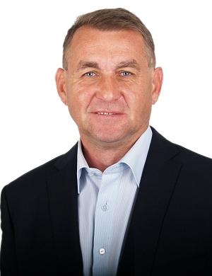 Jaroslav Suk