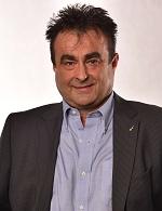 Ing. Jaroslav Suk